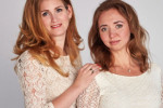 ТОНУС-КЛУБ® создан женщинами для женщин