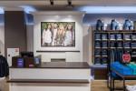 TOM TAILOR открыл 2-й собственный магазин в Сургуте