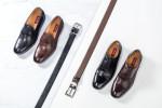 По итогам выставки «Фестиваль франшиз» готовятся к подписанию 2 новых договора на открытие салонов MILANA Shoes & Accessories.