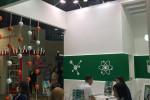 Рудем Газиев: «Мы привносим новое качество жизни в малые города России»