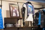 TOM TAILOR открыл первый магазин в Нижнем Тагиле