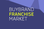 80 франшиз самых топовых сегментов и 15 часов обучения от франчайзеров и экспертов на выставке BUYBRAND Franchise Market