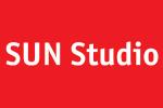 Sun Studio – пятая в национальном рейтинге франшиз 2016 г.