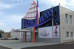 ПОЗИТРОНИКА открыла вторую точку выдачи и оформления заказов ПОИНТ в Краснодаре