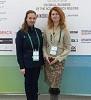 ТОНУС-КЛУБ® продвигает российский франчайзинг на Втором Форуме малого бизнеса регионов стран-участниц ШОС и БРИКС.