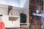 TOM TAILOR открыл второй магазин в Краснодаре и первый магазин в Ростове-на-Дону