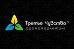 """Бесплатный Вебинар от франшизы """"Третье чувство"""""""