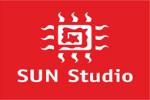 Франшиза Sun Studio - 5 лет успешного бизнеса за рубежом