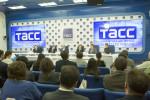 Прорыв в российской микробиологии: один день на точную диагностику инфекции