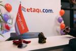 Открыт первый офис Этажей в Евросоюзе
