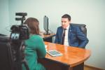 Директор компании «Этажи»: предновогоднее интервью