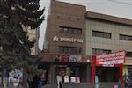 Торговая точка теперь в самом центре города Черкесск