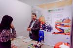 ТОНУС-КЛУБ® на IV Центральном бизнес-форуме РЫВОК-2016