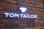 TOM TAILOR открыл собственный магазин в Сочи