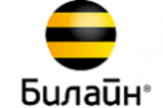 «ВымпелКом» продвигает новую стратегию бизнеса в направлении франчайзинга