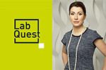 Дарья Пикалюк стала генеральным директором LabQuest