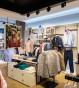 TOM TAILOR открыл первый франчайзинговый магазин в Астрахани