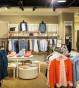 Tom Tailor открыл новые магазины на Украине и в России