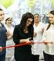 Первая лаборатория будущего LabQuest открылась в Махачкале