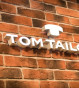 Tom Tailor запустил новую CRM-систему в магазинах собственной розницы
