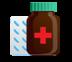 Аптека готовых лекарственных форм