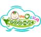 Международная франшиза детских центров