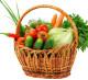 Магазины розничной торговли продуктами питания в СВАО (аренда от ДИГМ)