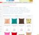 Интернет-магазин подушек