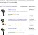 Интернет-магазин пирометров