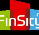 Кредитно-страховой дискаунтер FinSity