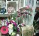 Цветочный салон в г. Электросталь