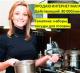 Интернет-магазин посуды