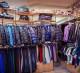 Действующий порядка 5-ти лет магазин молодежной одежды и аксессуаров