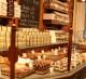 Кондитерский магазин и кофейня м. Жулебино
