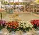 Салон цветов в ВАО