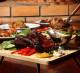 Ресторан немецкой кухни с помещением в собственности в ВАО