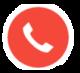 Система автоматического обзвона EasyRing24