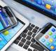 Интернет-магазин мобильных телефонов и гаджетов