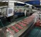 Действующий мясоперерабатывающий завод