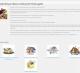 Сайт по оптово-розничной торговле материалов для строительства
