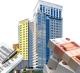 Компания - займ под залог недвижимости