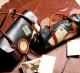 Интернет- магазин дизайнерских сумок