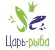Ферма - Рыбное хозяйство УЗВ , коптильное пр-во (15 тонн в мес)