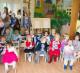 Два развивающих детских центра в ЮАО