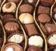 Поставка конфетной продукции в крупные сети