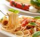 Итальянское кафе м. Чистые пруды