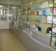 Аптека на Варшавке