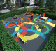 Производство оборудования детских площадок
