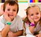 Интернет магазин детских часов с прибылью 570 000 рублей