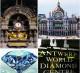 Алмазный бизнес на алмазной бирже в Антверпене